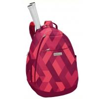 womens backpack print.jpg