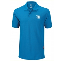 core W polo blue.jpg