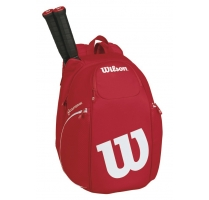 wilson Vancouver pro staff backpack.jpg