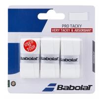 Pro tacky thin white.jpg