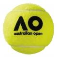 Australian open I.jpg