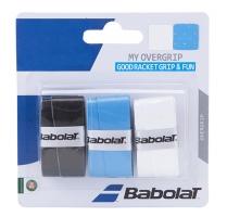babolat-my-overgrip.jpg
