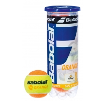 babolat orange x3.jpg