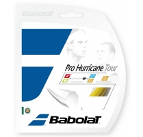 pro hurricane tour.jpg