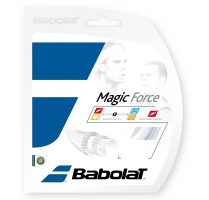 magic force.jpg