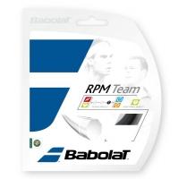 RPM Team.jpg