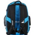 pure drive backpack I.jpg