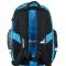 pure drive backpack I.jpg