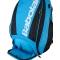 pure drive backpack V.jpg