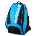 pure drive backpack VI.jpg