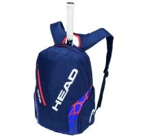 Radical backpack.jpg