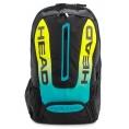 extreme backpack I.jpg