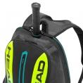 extreme backpack II.jpg