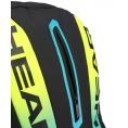 extreme backpack III.jpg