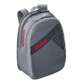 junior backpack grey I.jpg