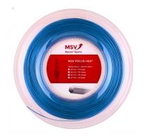 MSV Focus Hex 200m modrá.jpg