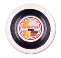 MSV Focus Hex Plus 38 200m čierna.jpg