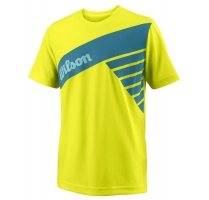 slant tech tee yellow.jpg