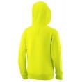 hoody yellow I.jpg