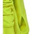 hoody yellow V.jpg