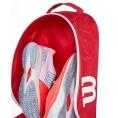 shoe bag VI.jpg