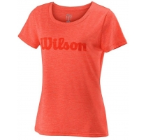 uwII script tech tee red.jpg