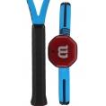 ultra 100L blue VII.jpg