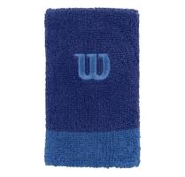 extra wide wristband mazarine blue.jpg