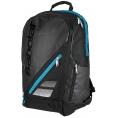 team line backpack I.jpg