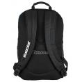 team line backpack IV.jpg
