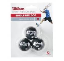3 squash ball red.jpg
