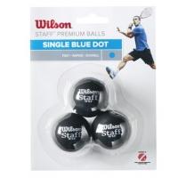 3 squash ball blue.jpg