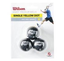 3 squash ball yellow.jpg