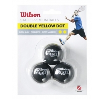 3 squash ball dou yellow.jpg