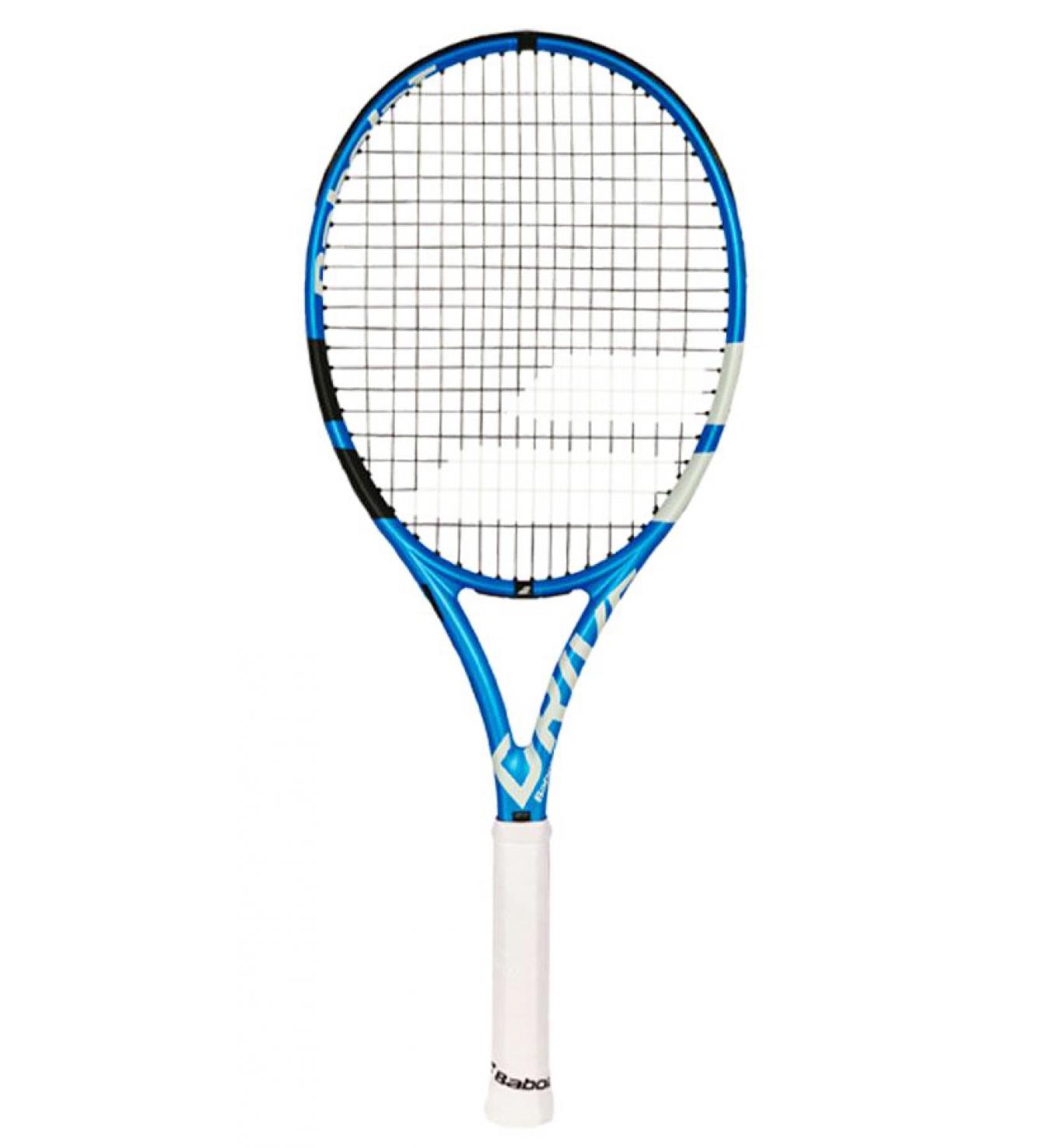 1a0ee9436d2 Babolat PURE DRIVE 110 2018    Tenis-shop    Najväčší autorizovaný ...