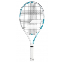 drive junior 25 white.jpg