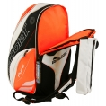 pure strike backpack I.jpg