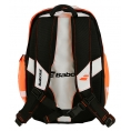 pure strike backpack V.jpg