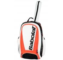 pure strike backpack.jpg