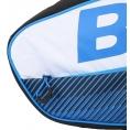 club classic X6 blue I.jpg