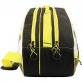 club classic X6 yellow II.jpg