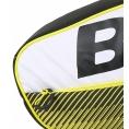club classic X6 yellow IV.jpg