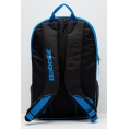 classic club line backpack blue I.jpg