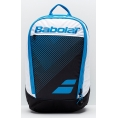 classic club line backpack blue II.jpg