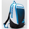classic club line backpack blue III.jpg