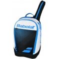 classic club line backpack blue.jpg