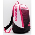 classic club line backpack pink I.jpg