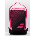 classic club line backpack pink II.jpg