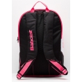 classic club line backpack pink III.jpg