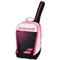 classic club line backpack pink.jpg